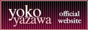 yoko yazawa -official website-
